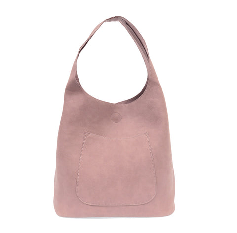 Joy Susan Molly Slouchy Handbag