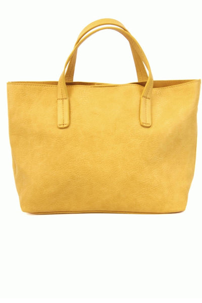 Joy Susan Kelsey Mini Tote