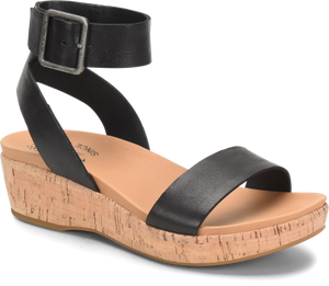 Kork-Ease Mullica Black