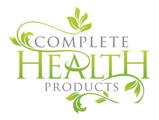 Complete Health Products HempPet Wholesaler