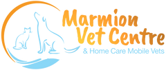 Marmion Vet Centre HempPet Stockist