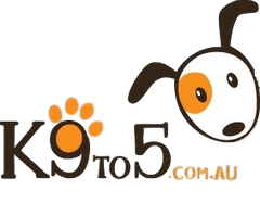 K9To5 Doggy Day Care and Grooming HempPet Stockist