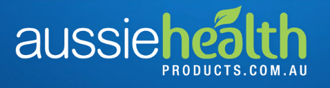 Aussie Health Products HempPet Stockist