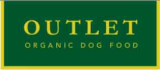 Outlet Dog Food Organic HempPet Stockist