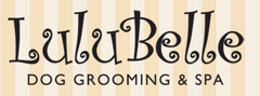 HempPet Stockist Lulu Belle Dog Grooming and Spa