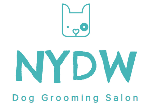 HempPet stockist New York Dog Wash