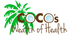 Coco's Wealth of health HempPet Stockist