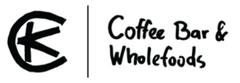 CK Coffee Bar & Wholefoods HempPet Stockist
