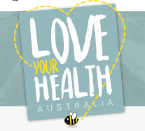 Love Your Health HempPet Stockist