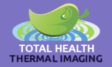 Total Health Thermal Imaging HempPet Stockist