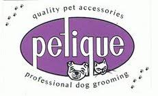 Petique Dog Grooming HempPet Stockist