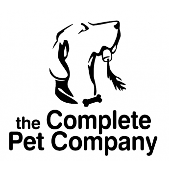 The Complete Pet Company HempPet stockist