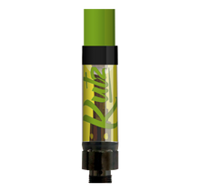 Load image into Gallery viewer, CBD Distillate - Sour Diesel Prefilled 1g Cartridge
