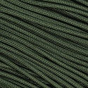 2mm Micro Cord (100') - Olive Drab