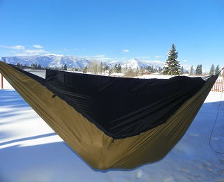Wind Shield for Trail Lair Owners