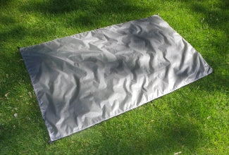 Silnylon Ground Sheet
