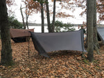 Trail Haven Tarp