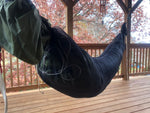 Hammock/Quilt Catch-All Sack