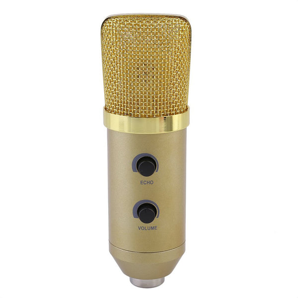 Professional USB Condenser Microphone (FREE SHIPPING)