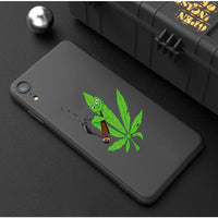 Mobile Phone Case for iPhone - Available in 7 Different Designs (FREE SHIPPING)