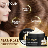 HAIRINQUE Magical Moisturizing Mask - Hair and Scalp Treatment (FREE SHIPPING)