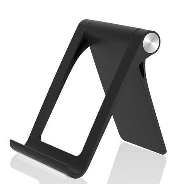 Adjustable Desktop Universal Lazy Mobile Phone and Tablet Holder (FREE SHIPPING)