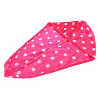 Magic Towel Quick Drying Hair Wrap (FREE SHIPPING)