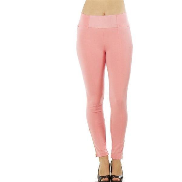 Ladies Fashion Stretch Leggings