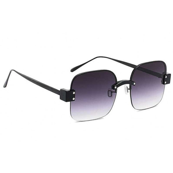 Stylish Shatter Resistant Polycarbonate Sunglasses