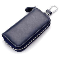 Durable Multi-Function Zip Up Key Case (FREE SHIPPING)