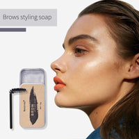 Balm Styling Brow Soap (FREE SHIPPING)