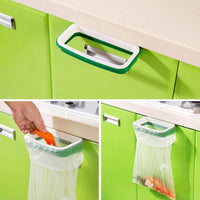 Hanging Kitchen Refuse Holder (FREE SHIPPING)