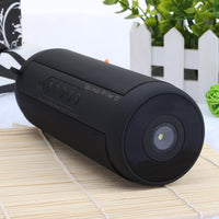 Portable Waterproof T2 Outdoor Bluetooth Speaker (FREE SHIPPING)
