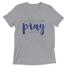 Hustle & Pray T-Shirt
