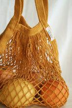 Load image into Gallery viewer, MARKET BAG - OSAGE ORANGE