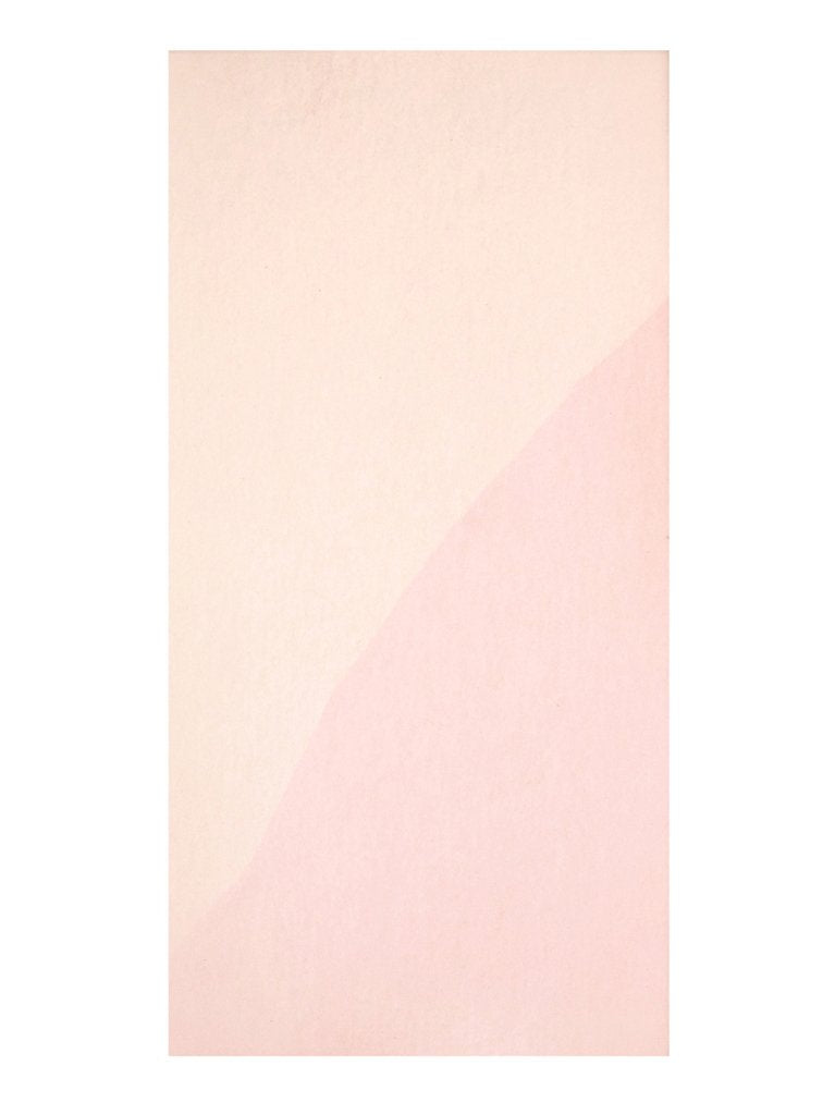 OMBRE' LETTER PAPER - SET OF 3