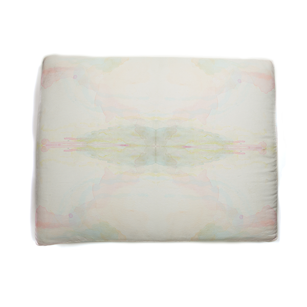 COCOON FLOOR CUSHION