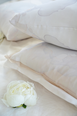 PRIVATE AFFAIR PILLOW SHAM