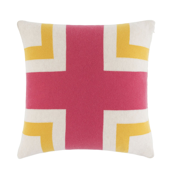 Summertime Dreams Pillow