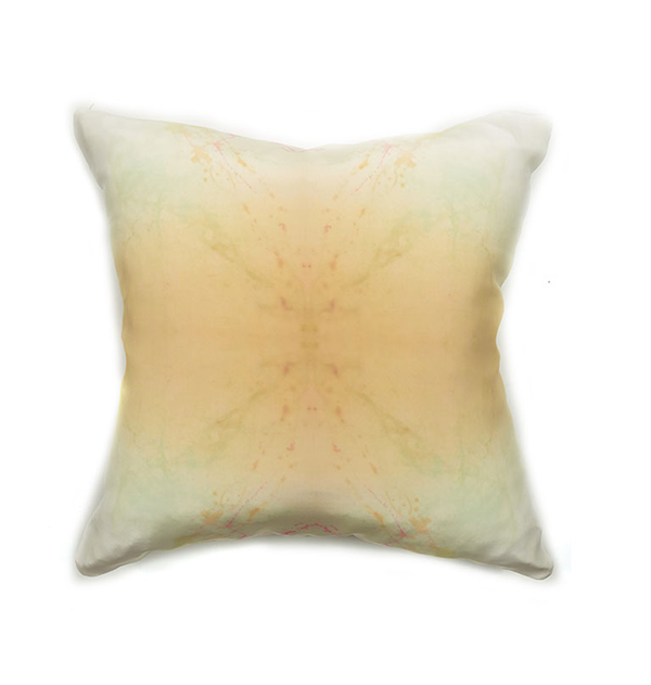 SYNTHESIS PILLOW