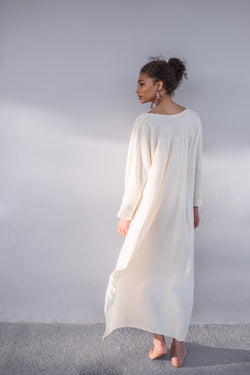 Alchemy Tunic Dress