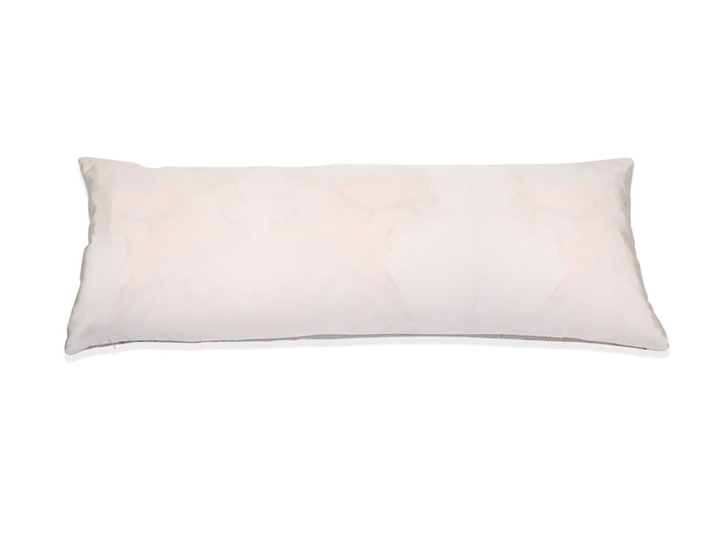 SWEETHEART BODY PILLOW