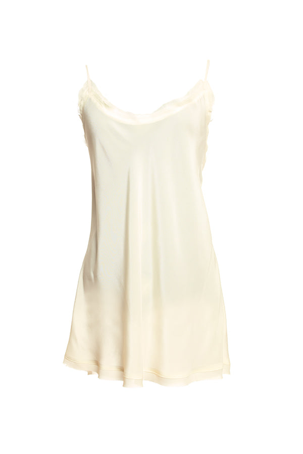 Joie Delicate Cami