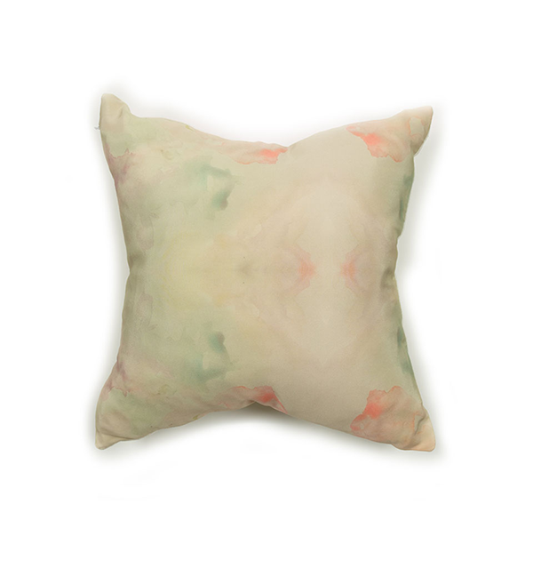 SWEET ARIA PILLOW