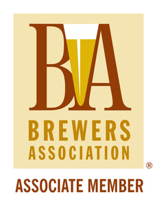 brewers association, associate member