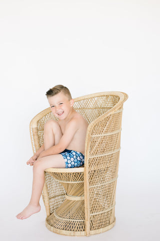 swimsuits, baby boy swimsuits, toddler boy swimsuits, utah swim brand