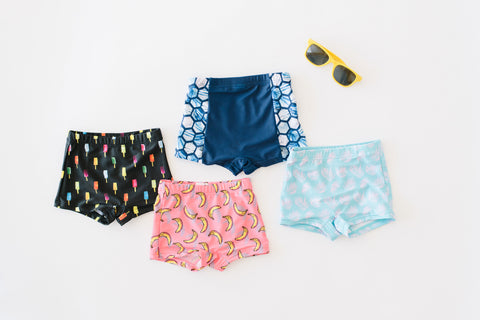 baby boy swim suits toddler swim trunks, baby boy swim, kids swimming suits