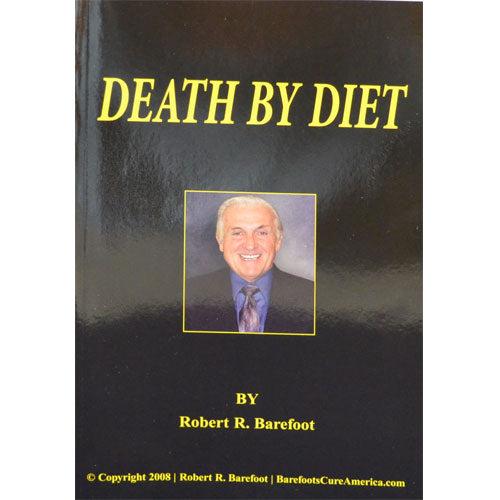 Death by Diet