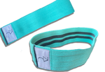 Rezistance Band Bundle