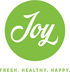 Joy Food Company